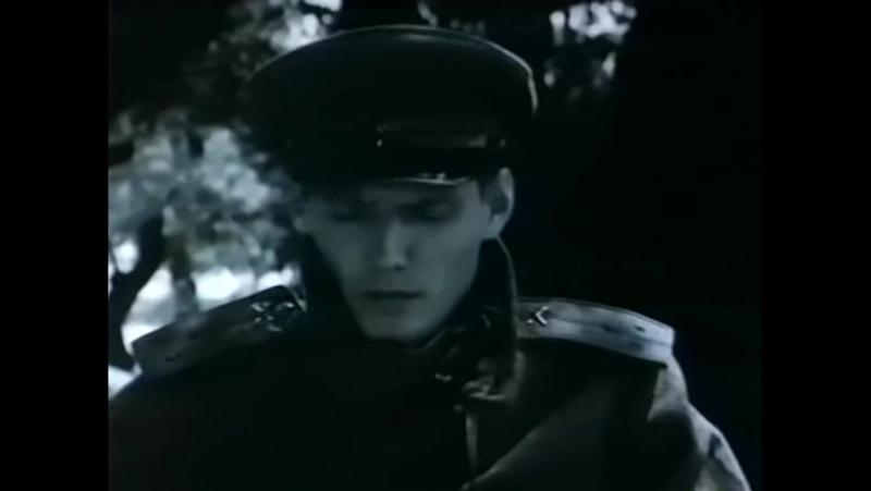 Батальоны просят огня - 1 серия 1985 год