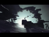 Dishonored: Death Of The Outsider  Сделать невозможное… убить бога