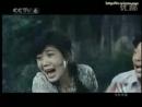 鐵漢嬌娃 Sack Kidnapping Scene in Chinese Drama
