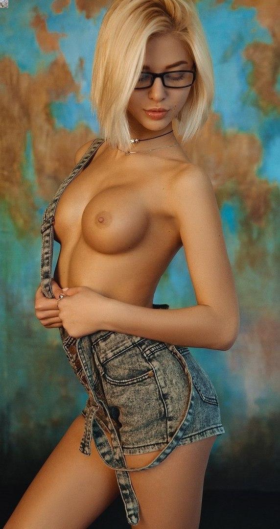 Jenna keough nude pics