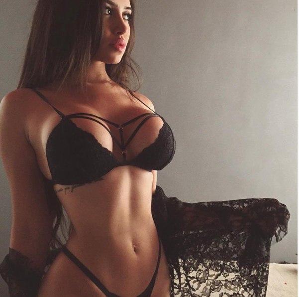 View hd videos tagged sexy porno chapinas