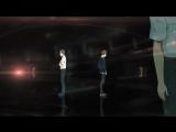 Qui Shui Yi Yun 7 серия русская озвучка Sintop  Таинственная гладь опасений 07 vk HD