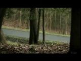 RENAN LUCE - La lettre