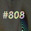 REAL #808 SHIFT