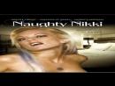 Francis Locke 2003 Naughty Nikki -Nicole Oring, Ananda St. James, Monica Mayhem