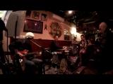 StuartJ.Niemi- 06 Memphis Tennessee (In Memorium to Chuck Berry)