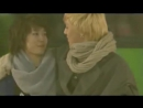 Jeremy (Lee Hong Ki) loves Go Mi Nam (Park Shin Hye) Youre Beautiful