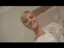 Очень красивая и богатая невеста(видео с кинооператорскими трюками и приёмами для ШИКАРНОЙ НЕВЕСТЫ)