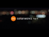 Sonarworks presents 'Faith No More about Sonarworks True-Fi experience'.