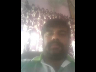 Dinesh Goriya - Live