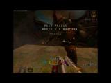 Quake 3 Arena