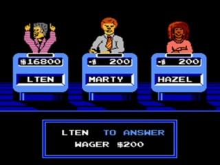 Ludicrous Speed - Jeopardy! NES (TAS)_mp4 (640x360)