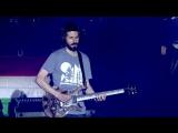 Linkin Park - A Place for My Head (Live in Sopron, Hungary. Telekom VOLT Fesztivál 2017)