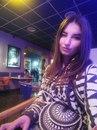 Ліда Поварчук фото #24