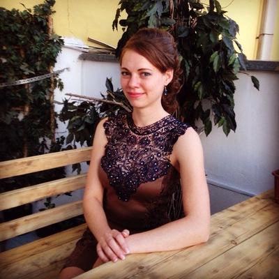 Татьяна Гурец