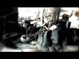 SLIPKNOT - Surfacing (Live At Ozzfest 1999)