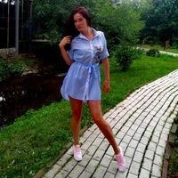 Марина Анненко