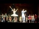 13 08 2017 москва кц рамт финал балета щелкунчик
