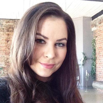 Olga Fomina