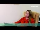 Кира Вострецова: что такое консалтинг