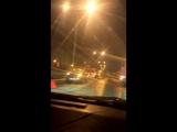 ДТП Челябинск 04.11.2017