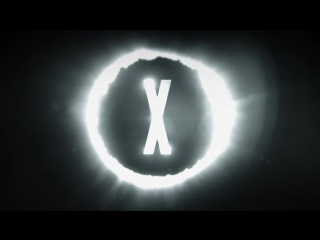 NY Comic-Con Official Trailer- THE X-FILES - Season 11