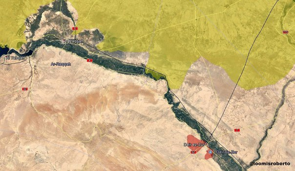 [BIZTPOL] Szíria és Irak - 4. - Page 38 Qs6hdYE9OFI