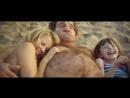 Классная реклама агентства Thomson Holidays. А вы тоже так выглядите, когда давно не были в отпуске на море?