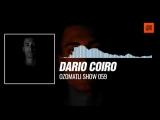Dario Coiro Ozomatli Show 059 25-09-2017