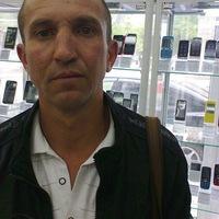 Vlad Kuznetsov