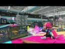 Splatoon 2 — Новые функции (Nintendo Switch)