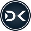 Design King web-studio