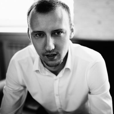 Илья Бухтияров