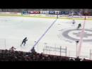 NHL 2017-18 / RS / 04.11.2017 / Montreal Canadiens - Winnipeg Jets