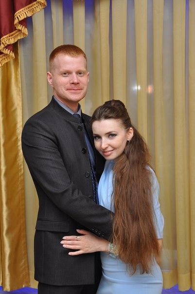 Лидия Буянова