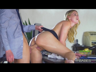 Violette pink aka violette pure [hd 1080, all sex, office, beatiful, new porn 20