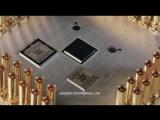 РОССИЯ представила мощнейшие в мире квантовые компьютеры !!! ВПЕРЕДИ ПЛАНЕТЫ ВСЕЙ !!! :)))