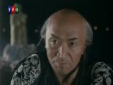 Житие Александра Невского (1991) - история, драма, реж. Георгий Кузнецов