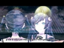Rerulili feat. GUMI Hatsune Miku - 月光潤色ガール | Gekkou Junshoku Girl | Moonlight Embellishment Girl [VOCALOID]