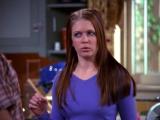 Sabrina.malenkaja.vedma.(5.sezon.21.seriya.iz.22).2000-2001.XviD.DVDRip