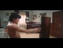 Джеки Чан и Ен Бяо Тренировка. Отрывок из фильма «Закусочная на колёсах» 1984 г.
