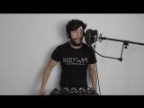 Песня Imagine Dragons - Believer в исполнении MB14 (Mohamed Belkhir)// (Beatbox cover)
