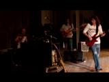 Дмитрий МАЛОЛЕТОВ и группа DM BLUES JAM (Live)