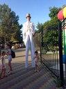 Катерина Шрамко фото #35