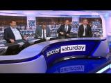 Как были забиты голы в матче «Сандерленд» 2:2 «Миллуолл»