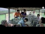 Yeh Mera Man _ Tu Hai Mera Sunday _ Barun Sobti Vishal Malhotra _ Ash King _ Amartya Rahut (Bobo)