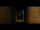 Бегущий в лабиринте 2. В логове заражённых- часть 2