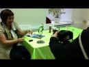 необычная БЬЮТИ_ВЕЧЕРИНКАВидео-презентация кат4...как это было Ждите нового фильиа на МОЁм ютуб канале