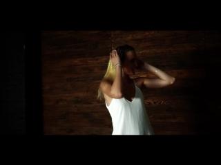 Cashmere Cat – Quit.  Choreo by Natalya Kozireva