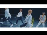 EXO_Ko Ko Bop_Music Video Teaser